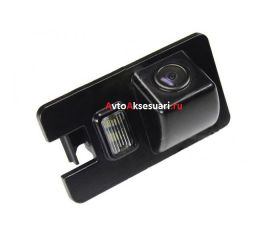 Камера заднего вида для Great Wall Hover H3 2010+