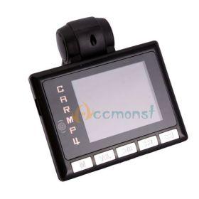MP3 Трансмиттер L200