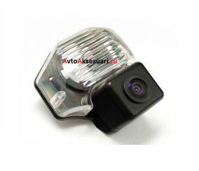 Камера заднего вида для BYD F3 2006-2013