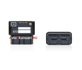 GPS/ГЛОНАСС-трекер iON Connect